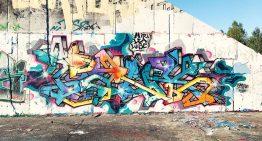 Fotoboom – Berliner Hallmischung #102