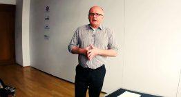 Udo Vetter: Sie haben das Recht zu schweigen 2.0