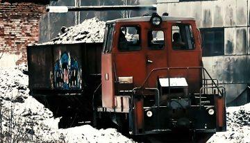 Freighturbation