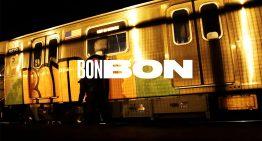 Overtime: BONBON 2018