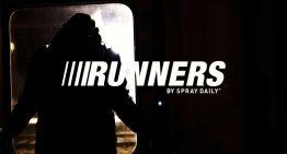 Runners #11: RUNIS & MUKI