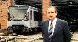 1987: Baureihe 480 – Berlin steigt um
