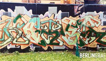Fotoboom – Buntzecker #28