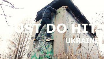Just Do Hit: Ukraine