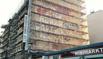 Fotoboom – Die Straßen von Berlin #59