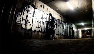Prag: The City Survival Report #19