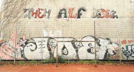 Fotoboom – Bombs of Berlin #119