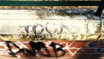 Fotoboom – Taggs #30