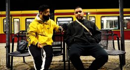 Interview: FLER bei #waslos