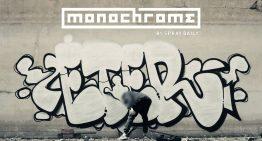 Monochrome 76-79