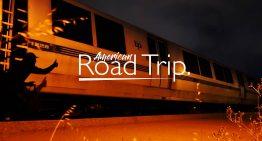 American Road Trip #2 – Kalifornien