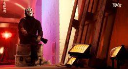 Arte Tracks: PARADOX und seine Berlin Kidz Crew