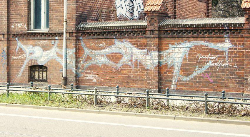 Fotoboom – Hohenschönhausen History #2