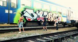 Tschechien: 48 Hours in Brno