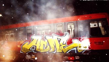 Fotoboom – ACME Special