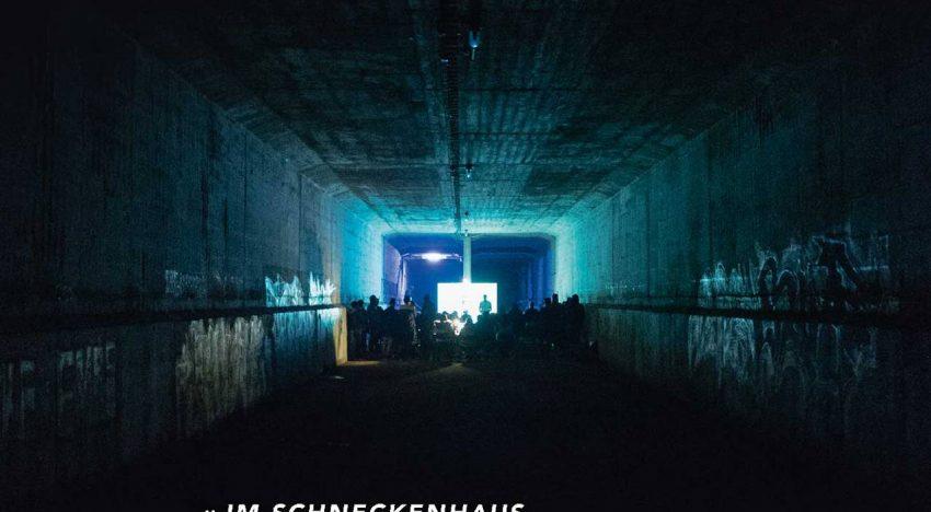 Trailer: Blaues Licht