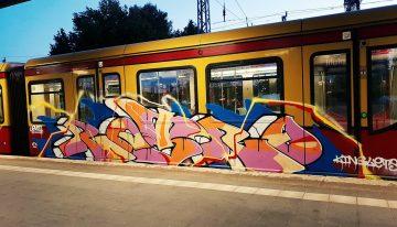 Fotoboom – Trains in Traffic #33
