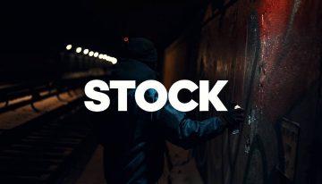 Moskau: STOCK – Metro Line Interview
