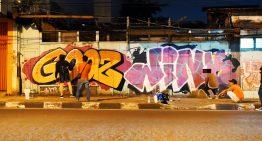 Indonesien: Indo Streets 1-2