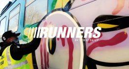 Runners #14: OSIS