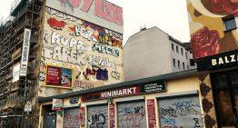 Fotoboom – Die Straßen von Berlin #60