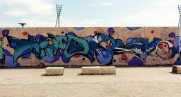 Fotoboom – Berliner Hallmischung #116