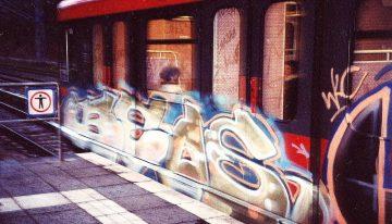 Fotoboom – BEOS Special