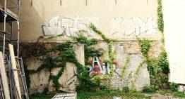 Fotoboom – Bombs of Berlin #125