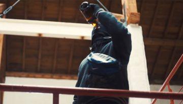 Gorilas en la Niebla Tour #10 – Segovia