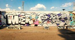 Fotoboom – Berliner Hallmischung #118