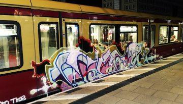 Fotoboom – Trains in Traffic #36