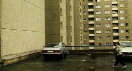 Ist alles Kacke hier – Bandenkrieg in Gropiusstadt