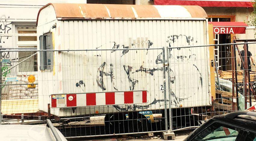 Fotoboom – Die Straßen von Berlin #61