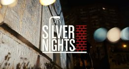 Silver Nights: TAPE
