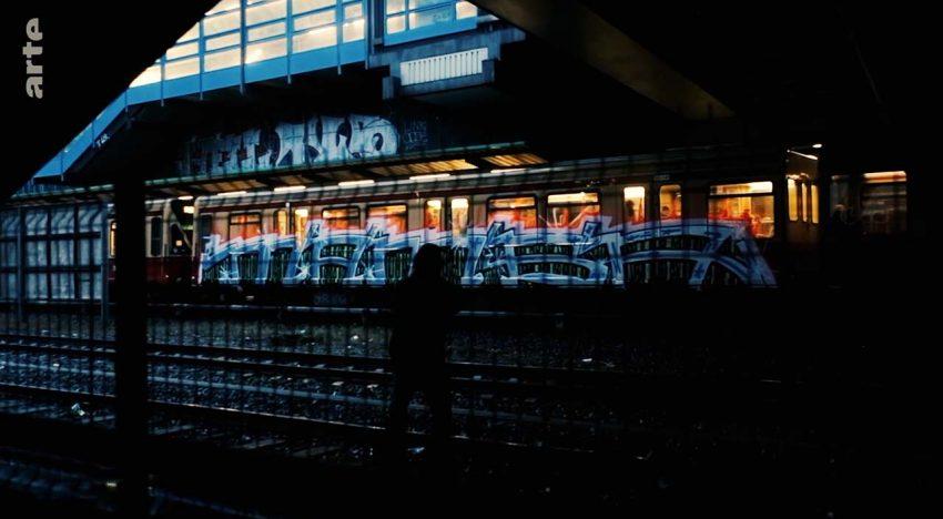5 Minutes – Berlin