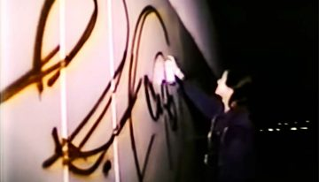 Bombing L.A. – Los Angeles Graffiti Documentary
