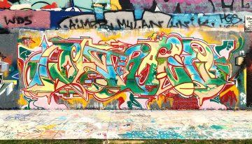 Fotoboom – Berliner Hallmischung #125