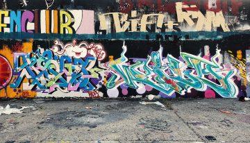 Fotoboom – Berliner Hallmischung #123
