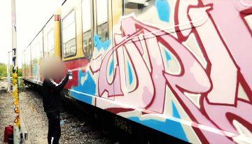 Hello from Berlin: YUM Crew