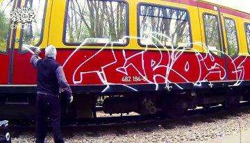 Teaser: Criminal Minded 4 – Gestank der Straße