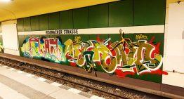 Fotoboom – Berlins Lines #46