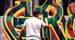 São Paulo: GRAB & CAPS