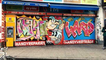 Fotoboom – Die Straßen von Berlin #62
