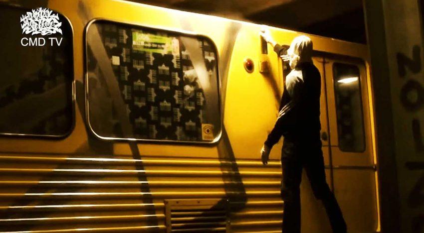 Teaser: Criminal Minded 4 – Es geht voran