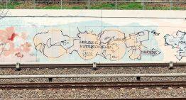 Fotoboom – Berlins Lines #49