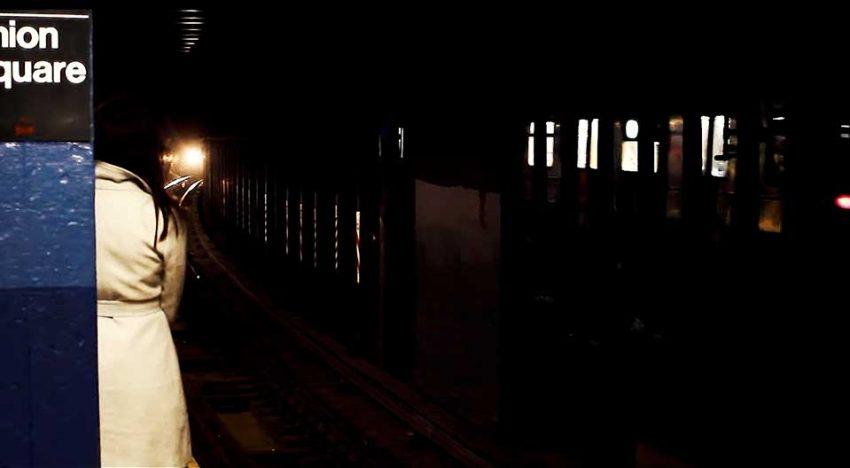 NCFormula: Take It Off The Transit