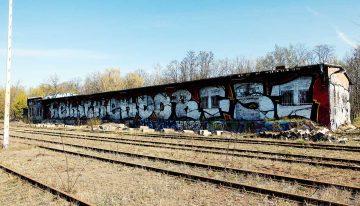 Fotoboom – Berlins Lines #48
