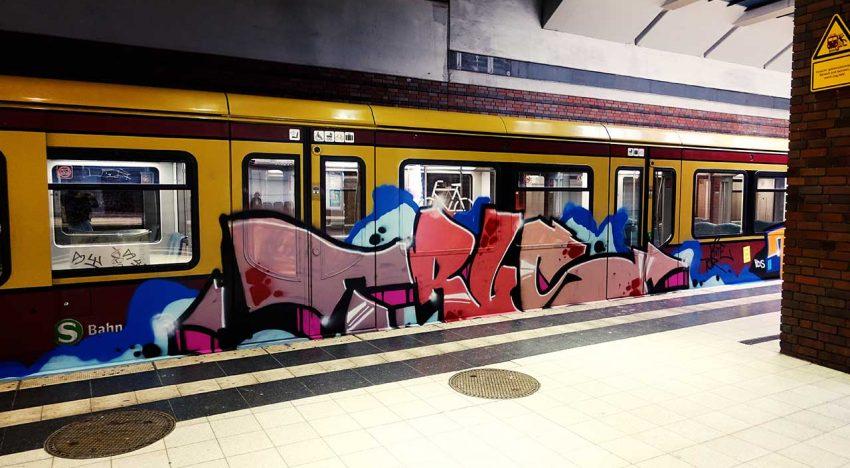 Fotoboom – Trains in Traffic #40