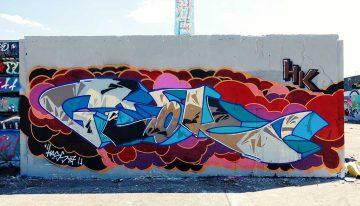 Fotoboom – Berliner Hallmischung #128