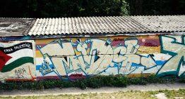 Fotoboom – Berliner Hallmischung #130